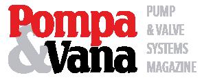 Pompa Vana ve Sistemleri Dergisi