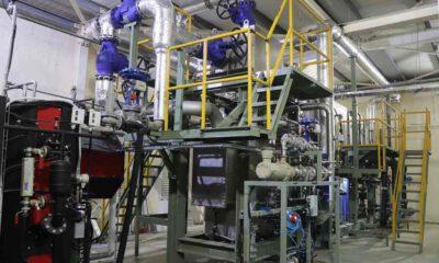deniz suyu arıtma sistemi